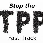 Business Owners-Make Your Voice Heard Against the TPP!