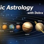 Vedic Astrology for August 2018:  Powerful Astrological Activity and Shifting Energies