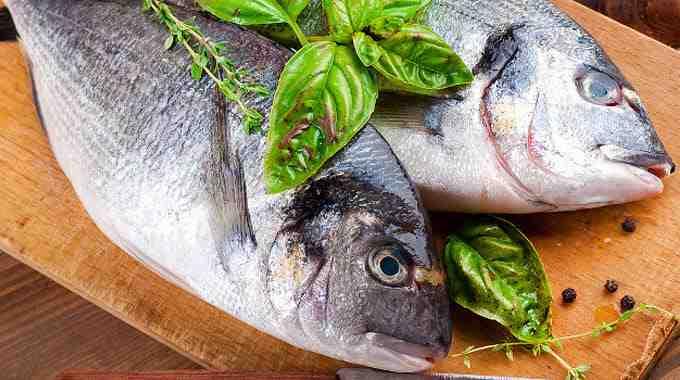 fish_eat-containing-selenium