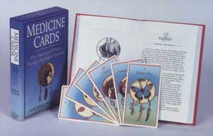medcards-