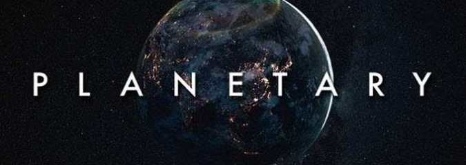 We Are One: Inspiring Film 'Planetary' Offers Fresh Perspective on Our Relationship With Earth