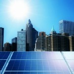 Move Over Fossil Fuels, Solar Energy Is Shining Brighter With Each Passing Day