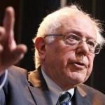 'Enough is Enough!' Bernie Sanders Declares Corporate Greed Must End