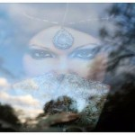 8 Simple Ways To Boost Your Clairvoyant Abilities