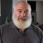 Can't sleep? Try This Amazing Breathing Technique by Dr. Andrew Weil