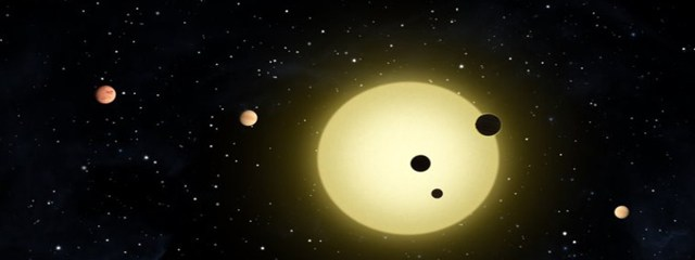 These Planets Have the Best Chances of Harboring Life