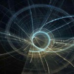 Small in a Huge Way: How Quantum Mechanics Can Totally Empower Your Life