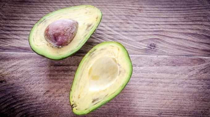 avocado halves-compressed