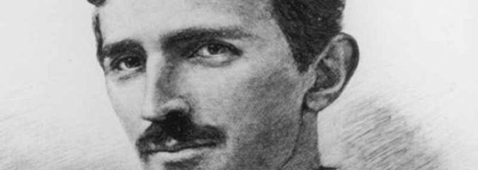 Nikola Tesla's Flying Saucer: Electromagnetic Field Lift Experiments