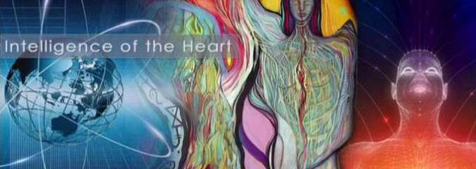 How to Engage the Intelligence of the Heart – Howard Martin of HeartMath