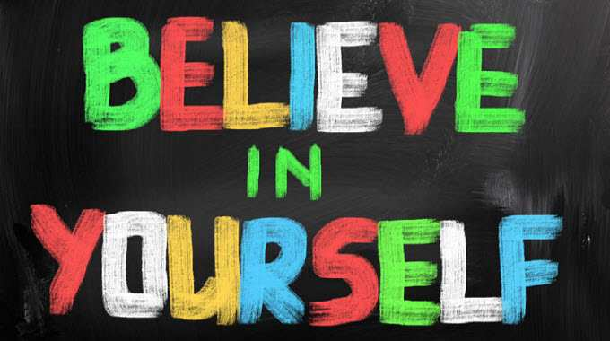 Believe In Yourself-compressed