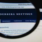Exposing the Bilderburg Puppetmasters in Austria