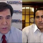 Michael Pento: Most Dangerous Time-Since the History of Economics, Gold and Silver Update and More!