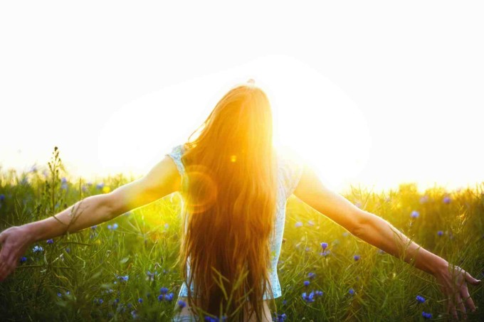 Highley - 5 Daily Practices to Manifest a Better Reality