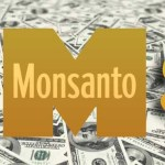 "Obama Ready to Sign the DARK Act-Has He Been the ""Monsanto"" President All Along?"