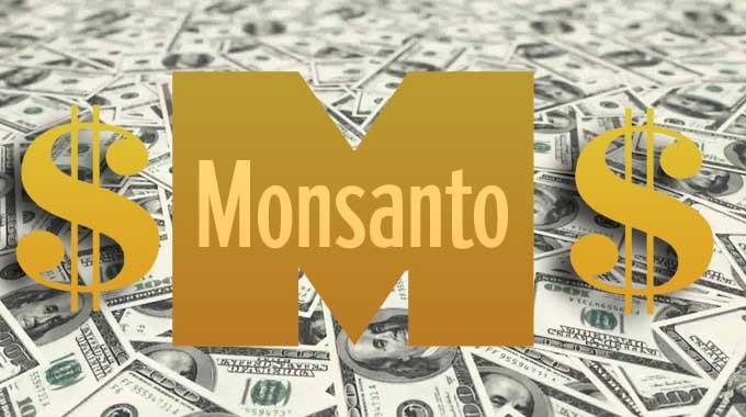 Monsanto-money-680x380