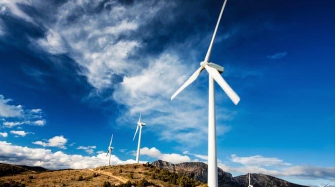 U.S.-100-renewable-by-2050-Wind-Power