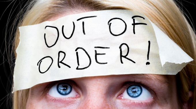 adt_woman-out-of-order