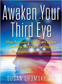 awaken-your-third-eye