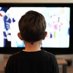 BBC Mind Control: New TV Technology May Allow Viewers to Change Channels With Thought Power