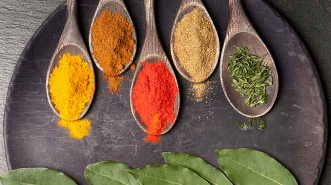 food_spices_herbs-compressed