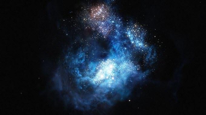 universe-first-stars