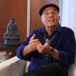 I AM Light: Discovering and Living from Your Impersonal Self with Dr. Wayne Dyer