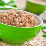 Why You Should Be Eating Buckwheat