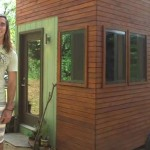 "Is the Tiny House Movement Sustainable or a ""Big Lie""?"