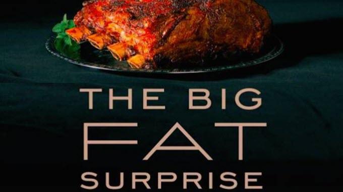 big_fat_surprise_cover