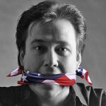 21 Revolutionary Quotes From Bill Hicks That Will Make You Think