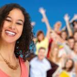 16 Habits of Exuberant Human Beings