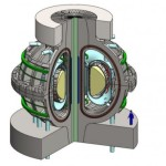 New Design Could Finally Help To Bring Fusion Power Closer To Reality
