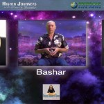 "CLN RADIO: The Wisdom of ""Bashar"" – Darryl Anka Explains"