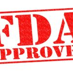 Pathologist Petitions FDA to Halt Pfizer Emergency Use Authorization Until Vaccine Efficacy Confirmed