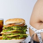 3 Steps to Treat Obesity Naturally