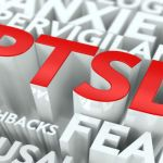 How Effective Are PTSD Treatments for Veterans?