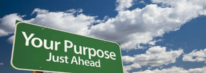 Dr. Wayne Dyer: Your Purpose Will Find You