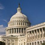 Big News: Chemtrail Activist Speaks to Congress