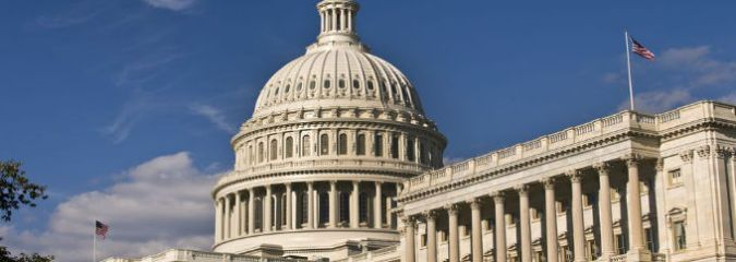 Big News: Chemtrail Activist Speaks to Congress