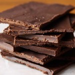 How To Make Chocolate Bars With Coconut Oil (Loaded With Antioxidants)