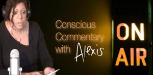 consciouscommentarybanner-300x149