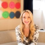 How to Make Decisions With Ease – Gabrielle Bernstein (Video)