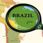Brazil's Top Court Bans Corporate Money in Election Campaigns