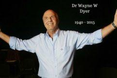 Dr-Wayne-W-Dyer1940-2015