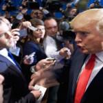 The Donald Trump Phenomenon: Hidden Meanings