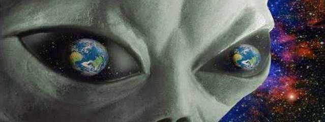 5 Ways Contact With Extraterrestrials Will Save Our Civilization
