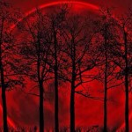 Fall Equinox, Blood Moon, Lunar Eclipse: What It All Means For You