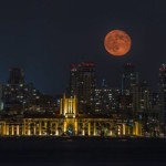"""The Truth About the """"Scary"""" Super Blood Moon Eclipse"""