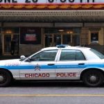 Why Are the Chicago Police Ignoring Arrestee's Rights in Homan Square?
